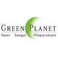 LOGO_Green Planet GmbH