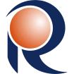 LOGO_Reluma International GmbH