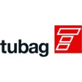 LOGO_tubag quick-mix Gruppe GmbH & Co. KG