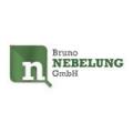 LOGO_Bruno Nebelung GmbH