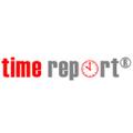 LOGO_time report® Ralph-Hendrik Heß & Frank Prein GbR