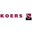 LOGO_Koers GmbH