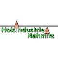 LOGO_Holzindustrie Nahmitz GmbH