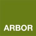 LOGO_Boomkwekerij Arbor nv-sa