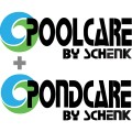 LOGO_PoolCare by Schenk PoolCare GmbH