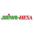 LOGO_Juliwa - Hesa GmbH