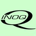 LOGO_INOQ GmbH