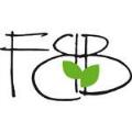 LOGO_FBB - Fachvereinigung Bauwerksbegrünung e. V.