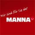 LOGO_MANNA-Dünger Wilhelm Haug GmbH & Co. KG