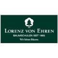 LOGO_Pflanzenhandel Lorenz von Ehren GmbH & Co. KG
