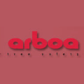 LOGO_Arboa Tree Safety