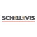 LOGO_Schellevis Beton B.V.