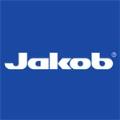 LOGO_Jakob GmbH