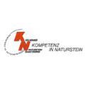 LOGO_Kelheimer Naturstein GmbH & Co.KG