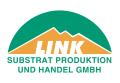 LOGO_Link Substrat Produktion und Handel