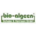 LOGO_bio-algeen Schulze & Hermsen GmbH