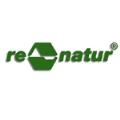 LOGO_re-Natur GmbH