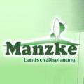 LOGO_Manzke Beton GmbH Landschaftsplanung