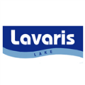 LOGO_Lavaris Lake GmbH