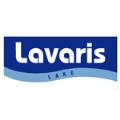 LOGO_LAVARIS LAKE GmbH