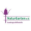 LOGO_Naturgarten e.V. Verein für naturnahe Garten- und Landschaftsgestaltung
