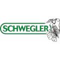 LOGO_Schwegler Vogel- u. Naturschutzprodukte GmbH
