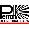 LOGO_Regnerbau Calw GmbH