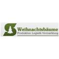 LOGO_Markus Schauer GmbH