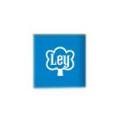 LOGO_Wilhelm Ley GmbH Baumschulen