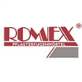 LOGO_ROMEX PFM GmbH