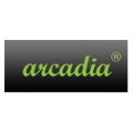LOGO_3ks® profile gmbh Produktbereich arcadia®