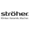 LOGO_Ströher GmbH