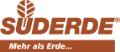 LOGO_Süderde GmbH