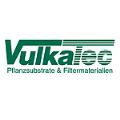 LOGO_Vulkatec Riebensahm GmbH