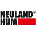 LOGO_Neuland-Hum Rommel GmbH & Co. KG