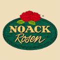 LOGO_Noack Rosen Baum- und Rosenschulen Inh. Reinhard Noack