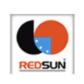 LOGO_REDSUN garden products GmbH & Co. KG