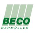 LOGO_BECO Bermüller & Co. GmbH