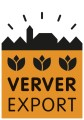 LOGO_Verver Export