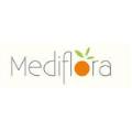 LOGO_Mediflora Lehrhuber GmbH