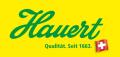 LOGO_Hauert Günther Düngerwerke GmbH