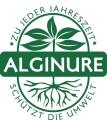 LOGO_Alginure® GmbH