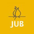 LOGO_JUB Holland - Jac. Uittenbogaard & Zonen BV