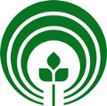 LOGO_Sozialversicherung für Landwirtschaft, Forsten und Gartenbau - Bereich Prävention -