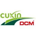 LOGO_Deutsche CUXIN Marketing GmbH