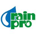 LOGO_Rainpro Vertriebs-GmbH