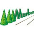 LOGO_Marken Pflanzen Export GmbH