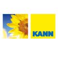 LOGO_KANN GmbH Baustoffwerke