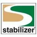LOGO_Stabilizer 2000 GmbH