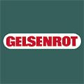 LOGO_Gelsenrot Spezialbaustoffe GmbH